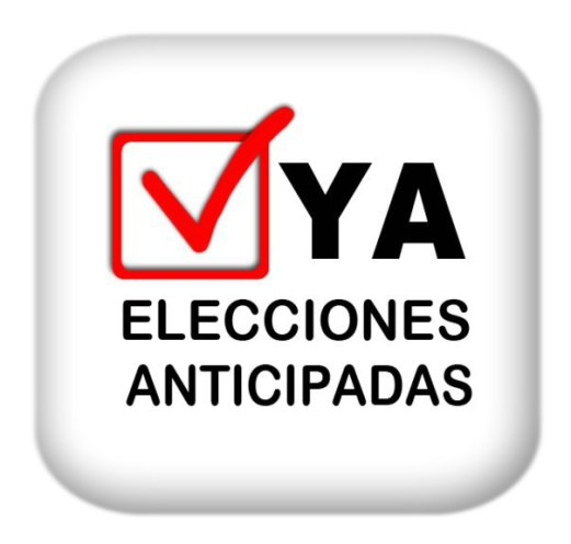 eleccionesya1