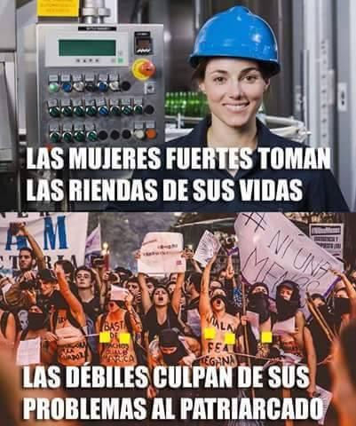 feminazis15