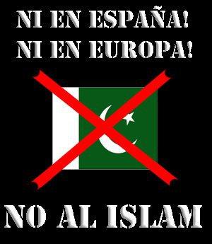 islam11