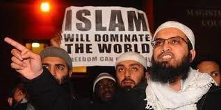musulmaneseninglaterra