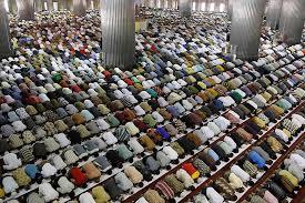musulmanesrezoselmundoenfotoswordpress