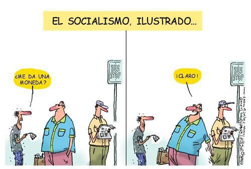 SOCIALISMO17