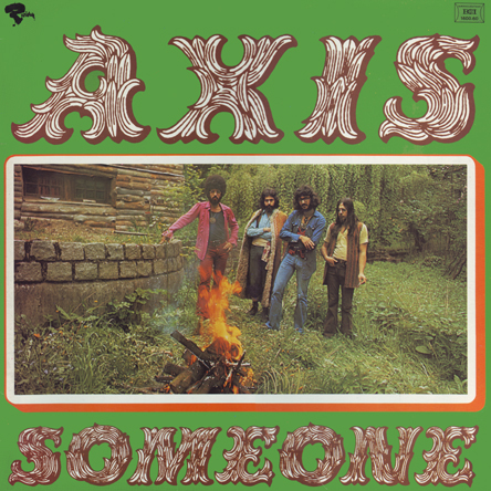 axis-someone-riviera-1972