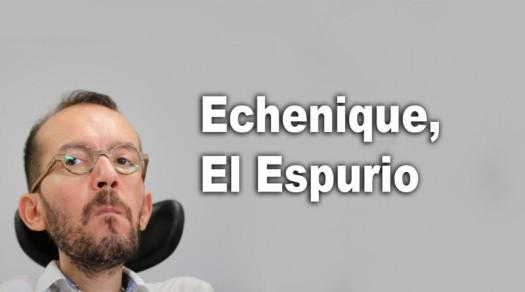 eche-800x445