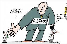 ESTADO4
