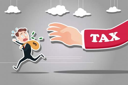 impuestos-1170x780