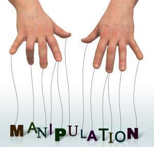 manipulacic3b3-llenguatge