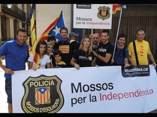mossos-vergonya-anc
