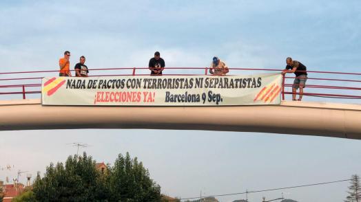 ELECCIONESYA3