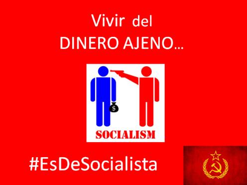 SOCIALISTAS3
