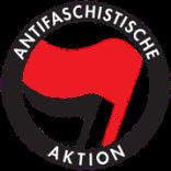 antifalogo-svg