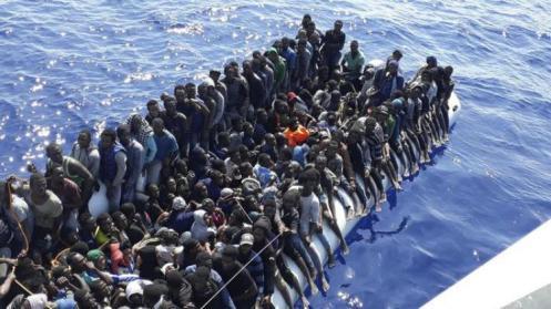 1530592330972-la_psicologa___la_morte_dei_migranti__un_fotomontaggio_
