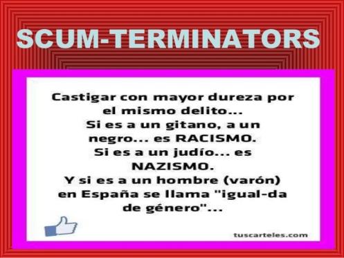 scum-terminators-1-638