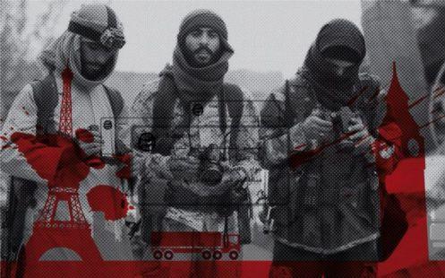 terroristas-en-la-red
