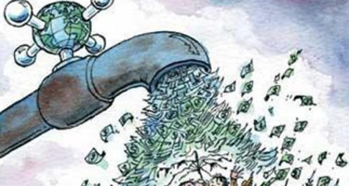 liquidity_money_350.259