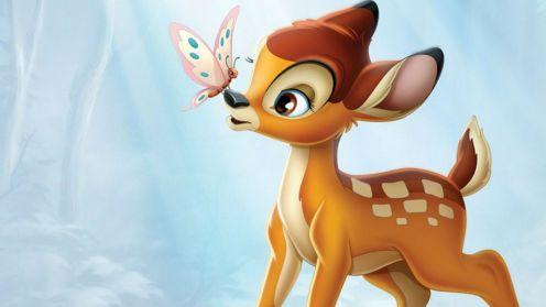 cazador-furtivo-estadounidense-condenado-a-ver-bambi-13530