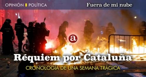 recc81quiem-cataluncc83a