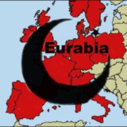 eurabia31