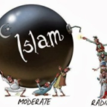 islam-2