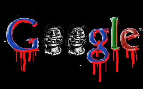 CENSURA GOOGLE1