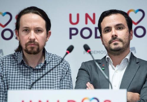 pablo-iglesias-garzon-elecciones-andaluzas-2018