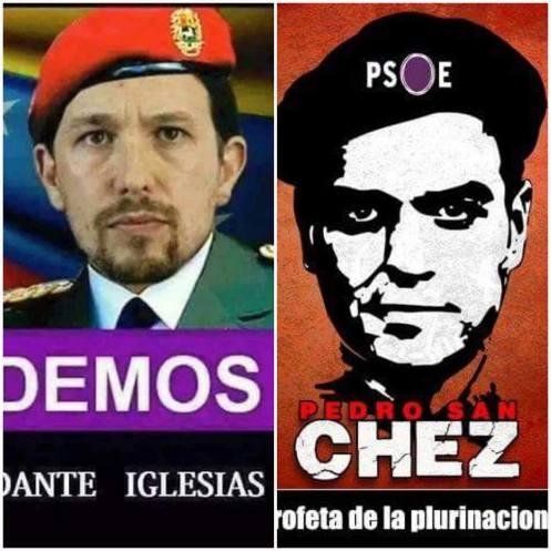 PEDRO Y PABLO1