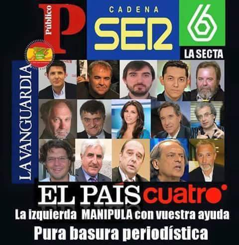 periodistascanallescos