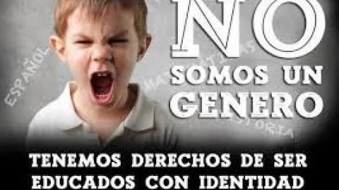 citizengo-no_a_adoctrinamiento_en_ideologia_de_genero_hz