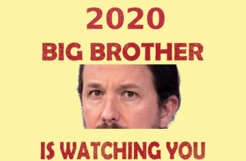 big_brother_iglesias-360x236-1