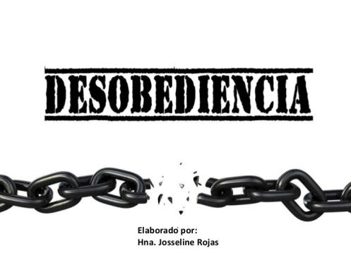 desobediencia-171007001833-thumbnail-4