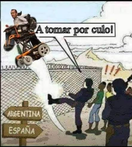 TomarporCulo